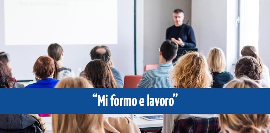 news_sito_mi-formo-e-lavoro