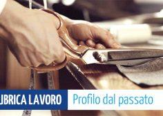 https://www.fmtslavoro.it/wp-content/uploads/2020/03/news_sito_passato-236x168.jpg