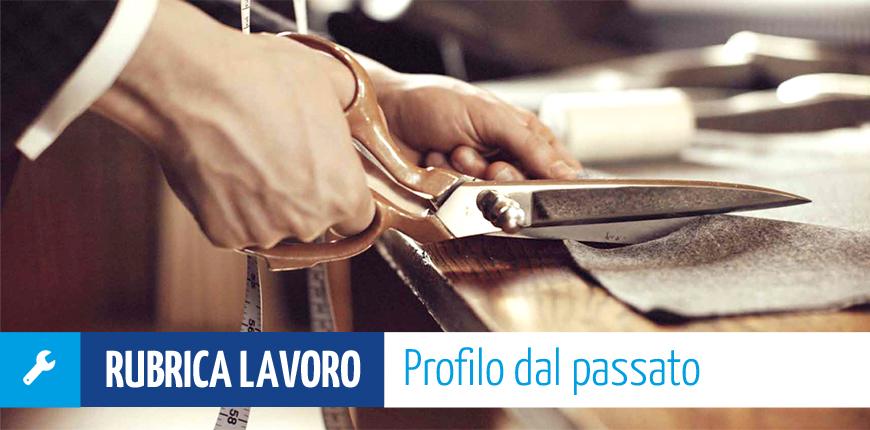 news_sito_passato