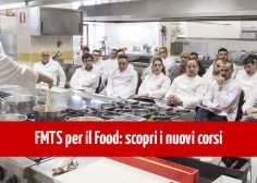 https://www.fmtslavoro.it/wp-content/uploads/2020/03/nuovi_corsi_food_NEWS-236x168.jpg
