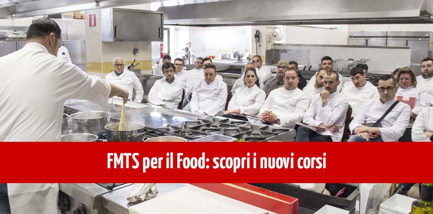 nuovi_corsi_food_NEWS