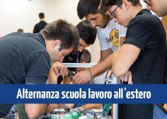 https://www.fmtslavoro.it/wp-content/uploads/2020/03/og_Alternanza-scuola-lavoro-allestero-236x168.jpg