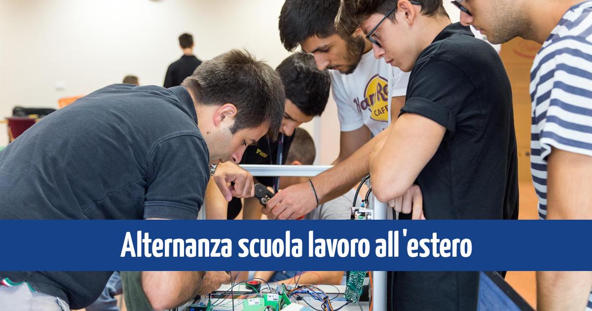 og_Alternanza-scuola-lavoro-all'estero