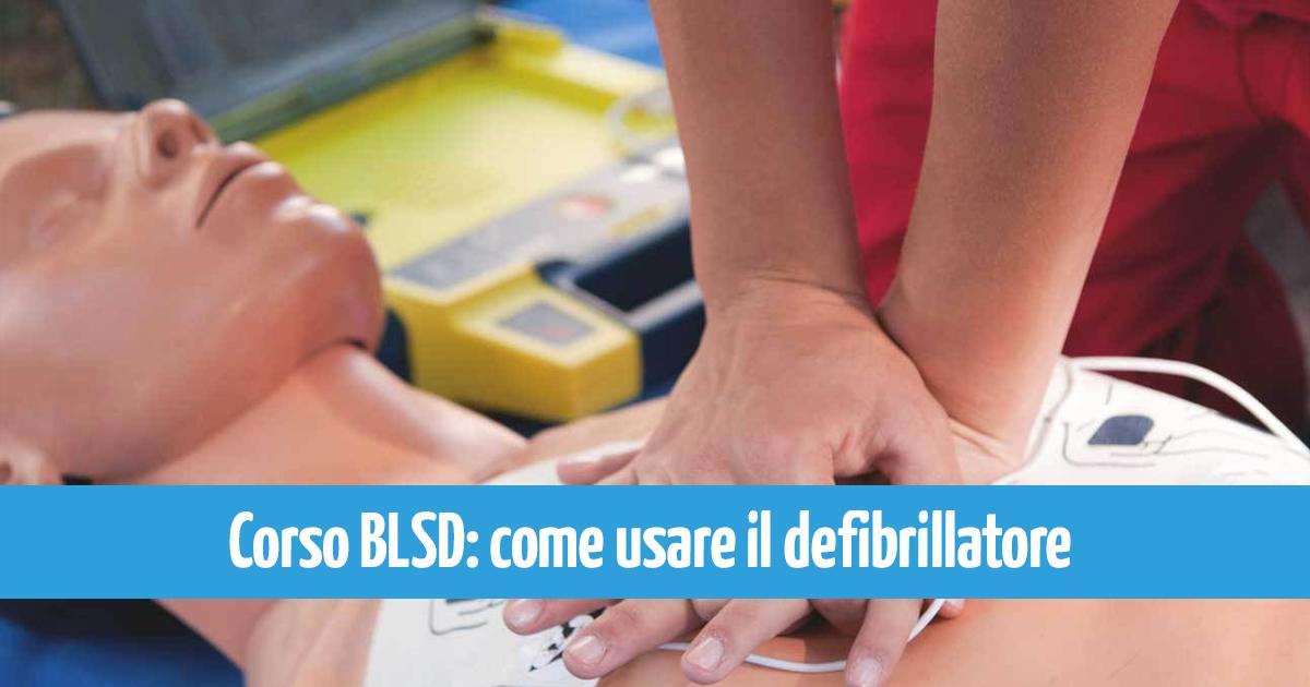og_BLSD