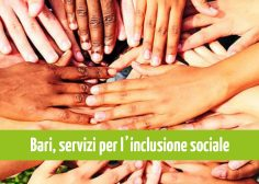 https://www.fmtslavoro.it/wp-content/uploads/2020/03/og_Bari_inclusione-sociale-236x168.jpg