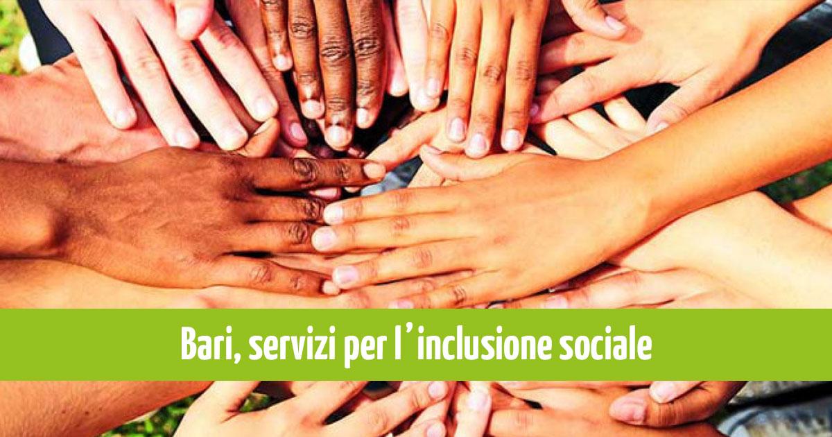 og_Bari_inclusione-sociale