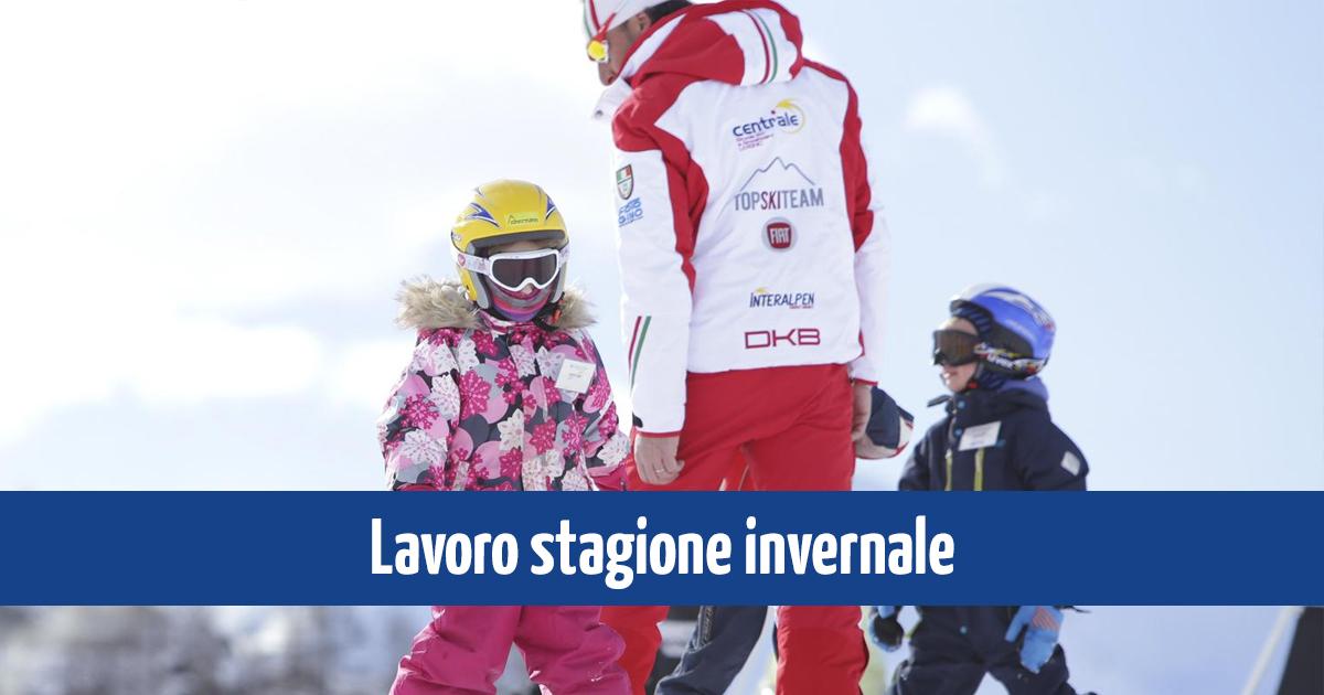 og_Lavoro-stagione-invernale