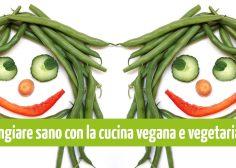 https://www.fmtslavoro.it/wp-content/uploads/2020/03/og__cucina-vegan-236x168.jpg
