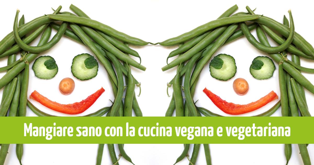 og__cucina-vegan