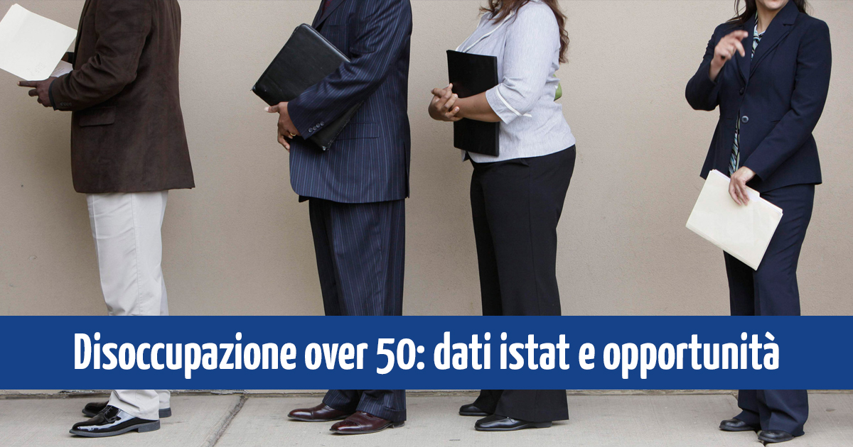 og_disoccupazione_over50