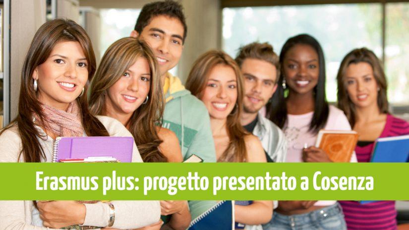 Scadenze Erasmus Plus 2019 per presentare un progetto