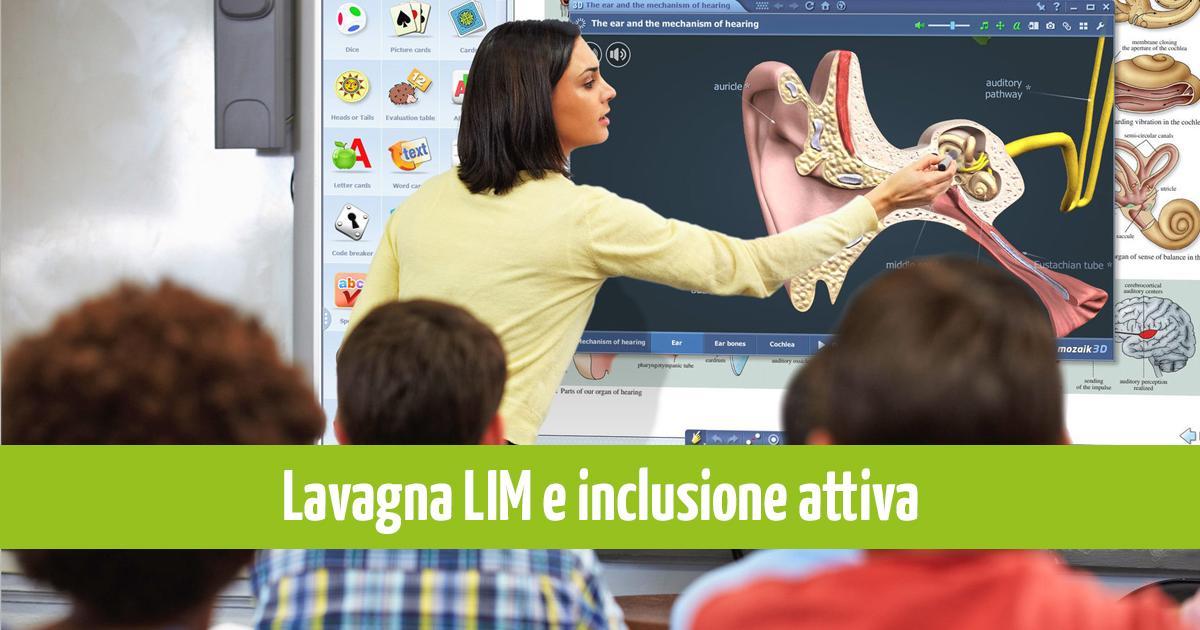 og_lavagna-lim