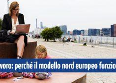 https://www.fmtslavoro.it/wp-content/uploads/2020/03/og_lavoro_nord_europa-236x168.jpg