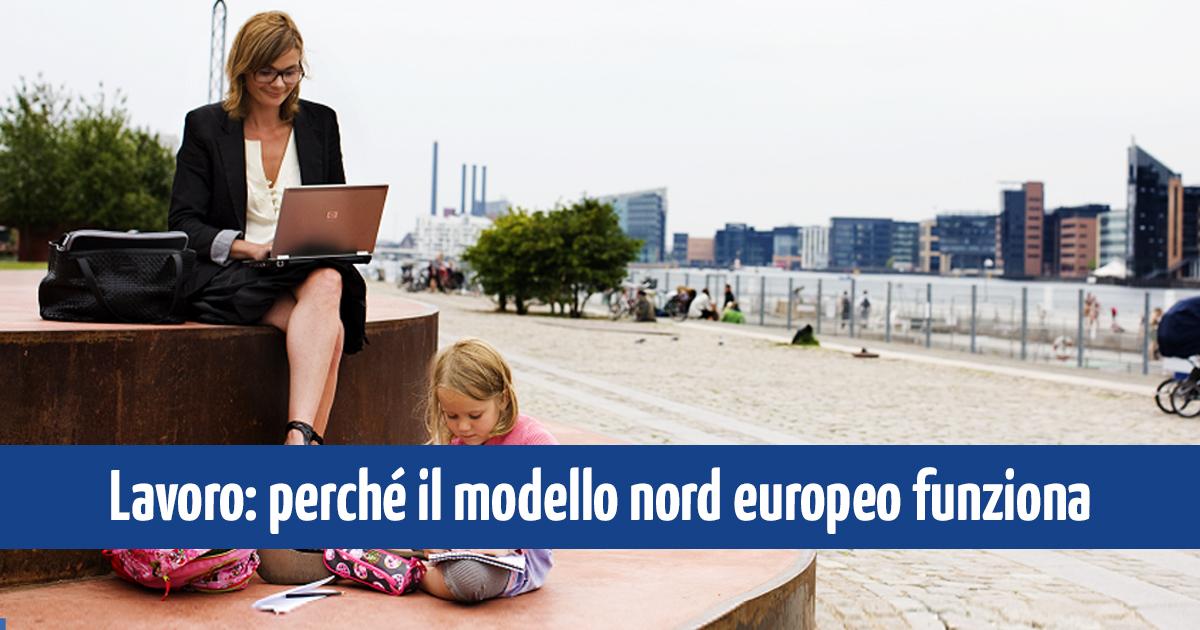 og_lavoro_nord_europa