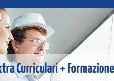 https://www.fmtslavoro.it/wp-content/uploads/2020/03/tirocini-formazione-giovani-calabria-236x168.jpg
