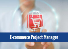 https://www.fmtslavoro.it/wp-content/uploads/2020/12/News-Sito_E-commerce-Project-Manager-236x168.jpg