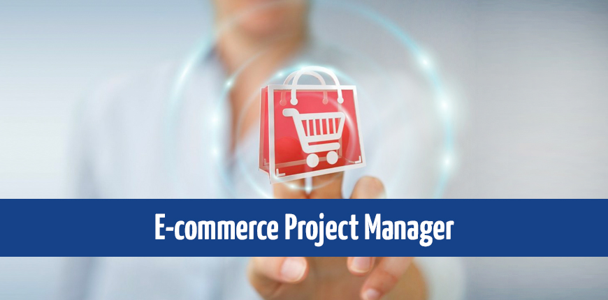 News-Sito_E-commerce-Project-Manager