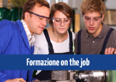 https://www.fmtslavoro.it/wp-content/uploads/2020/12/News-Sito_Formazione-on-the-job-236x168.jpg