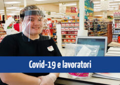 https://www.fmtslavoro.it/wp-content/uploads/2020/12/News-Sito_covid19-236x168.jpg