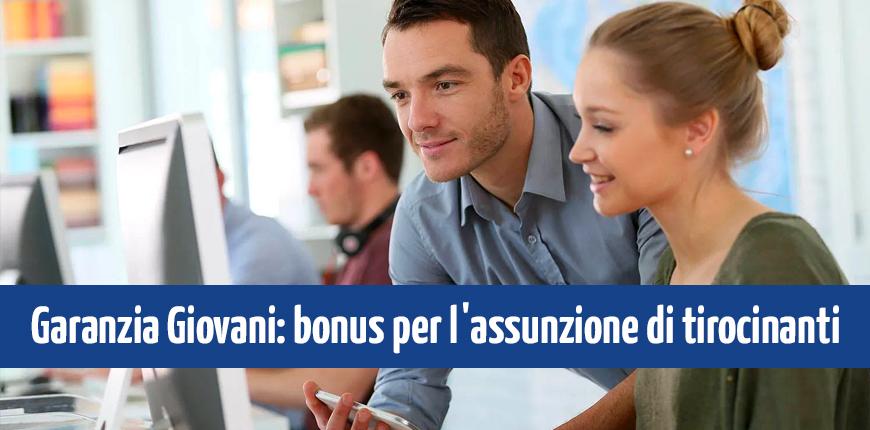 News-Sito_garanzia_giovani