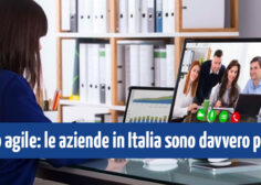 https://www.fmtslavoro.it/wp-content/uploads/2020/12/News-Sito_lavoro_agile-236x168.jpg