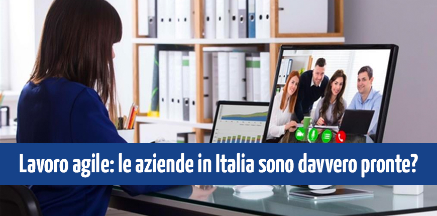 News-Sito_lavoro_agile