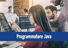 https://www.fmtslavoro.it/wp-content/uploads/2020/12/News-Sito_programmatore_java-236x168.jpg