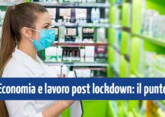 https://www.fmtslavoro.it/wp-content/uploads/2020/12/news_sito_lavoro_post_lockdown-236x168.jpg