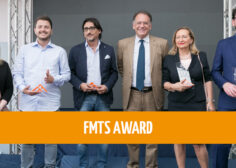https://www.fmtslavoro.it/wp-content/uploads/2021/02/News_Sito_fmts_award-236x168.jpg