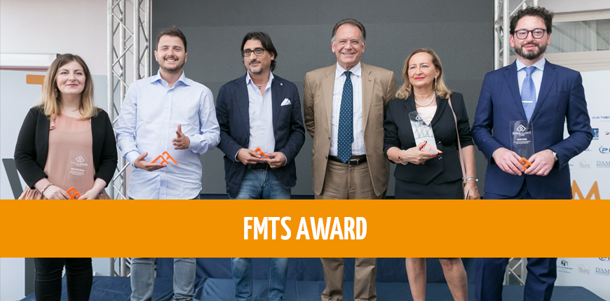 News_Sito_fmts_award