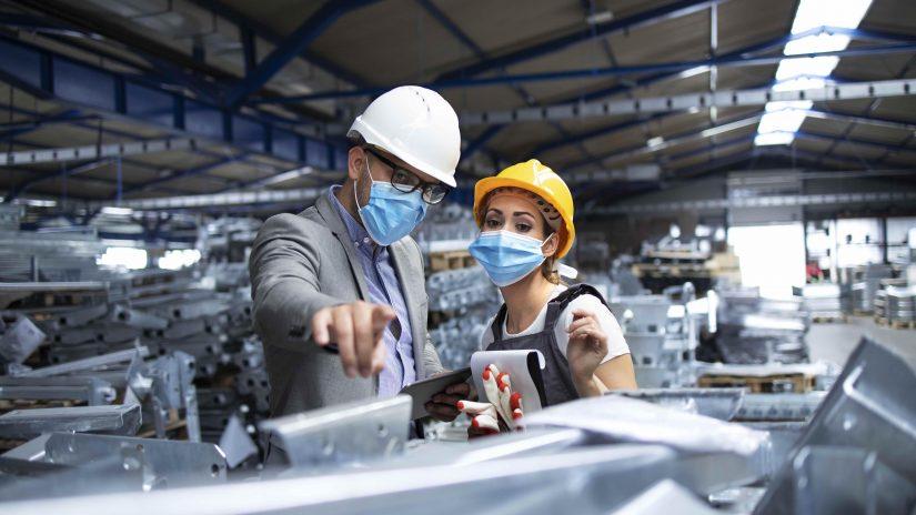 Il mercato del lavoro in Italia: l'analisi di Indeed