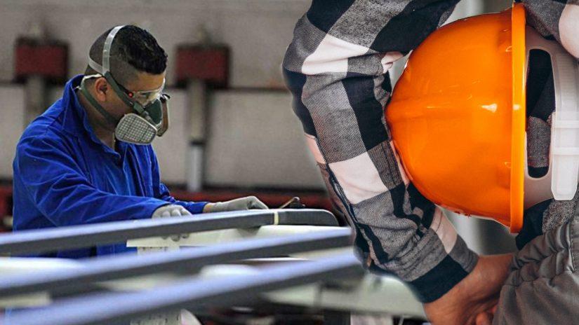 Nota trimestrale congiunta sulle tendenze dell'occupazione