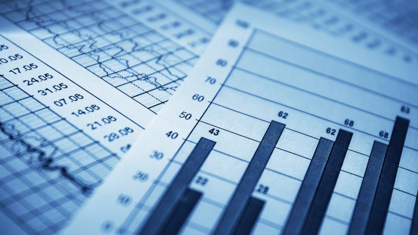 Istat: l'occupazione torna a stabilizzarsi