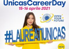 https://www.fmtslavoro.it/wp-content/uploads/2021/04/UnicasCareerDay-236x168.jpg