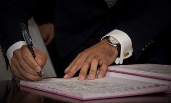 Decreto Sostegni bis: contratto di rioccupazione e altre misure