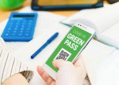 https://www.fmtslavoro.it/wp-content/uploads/2021/10/green-pass-azienda-236x168.jpg
